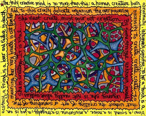 the-creative-mind-in-color-nancy-s-mueller