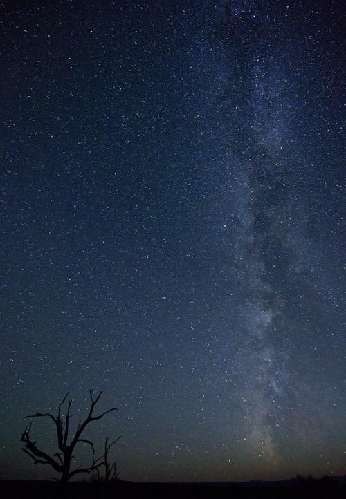Milky Way (1)